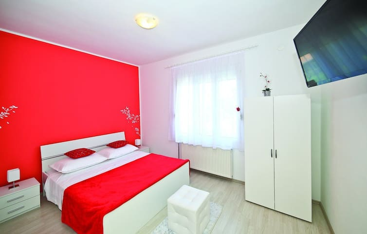 Trogir Room in Villa Isabella 1 - Kaštel Novi - Casa