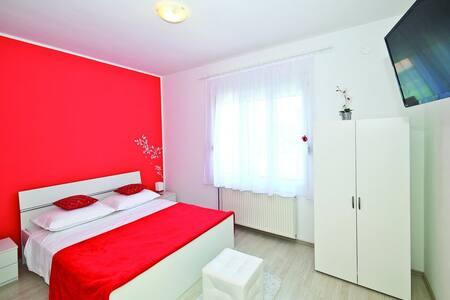 Trogir Room in Villa Isabella 1 - Kaštel Novi