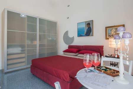 CASA FLAVIO BED AND BREAKFAST IN AMALFI COAST