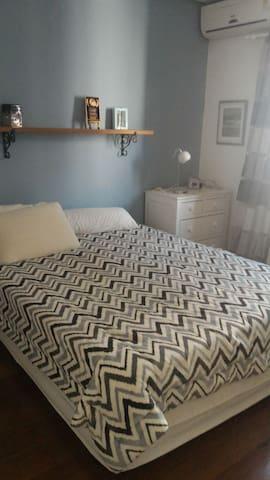 Quarto confortável na Granja Viana - Carapicuíba - House