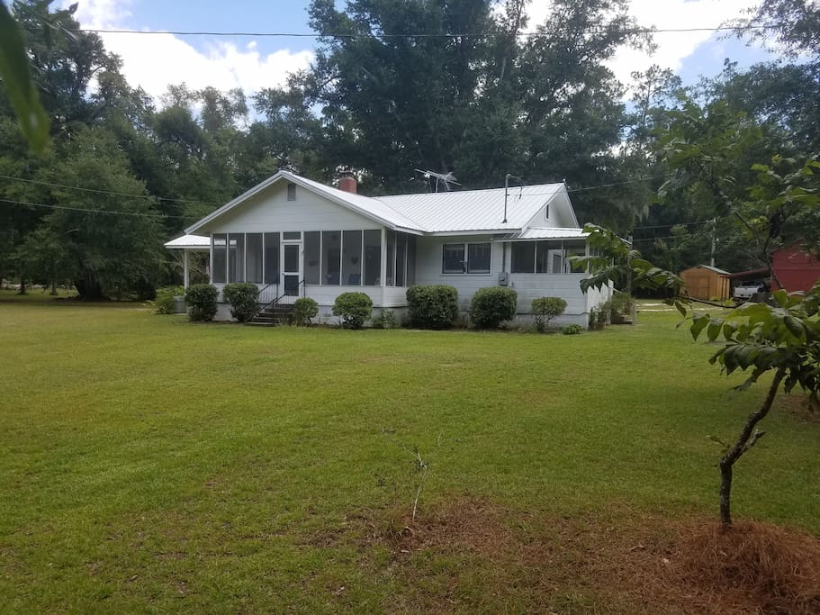Rooms For Rent Boiling Springs Sc