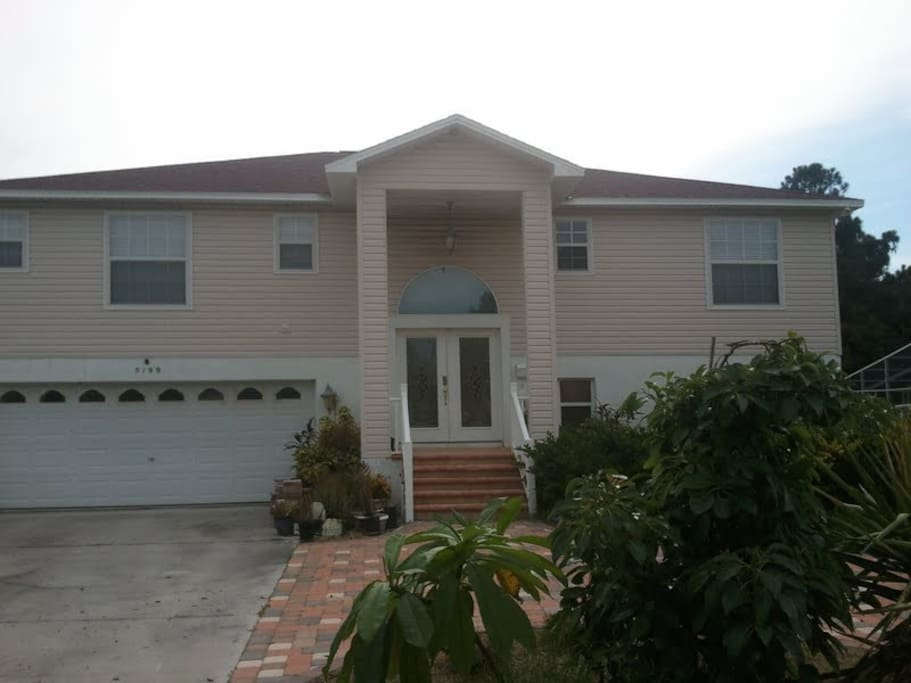 St Pete Beach Houses To Rent