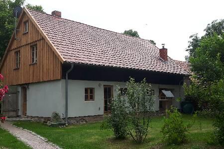 "Seminar-/Gästehaus ""Waagnis"""