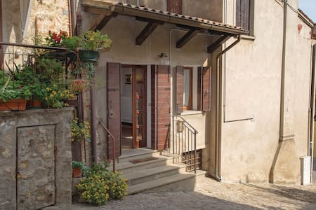 Quiet, comfortable, and friendly - Arquà Petrarca - Haus