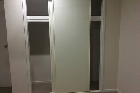 Private room in Laidley - Laidley - บ้าน