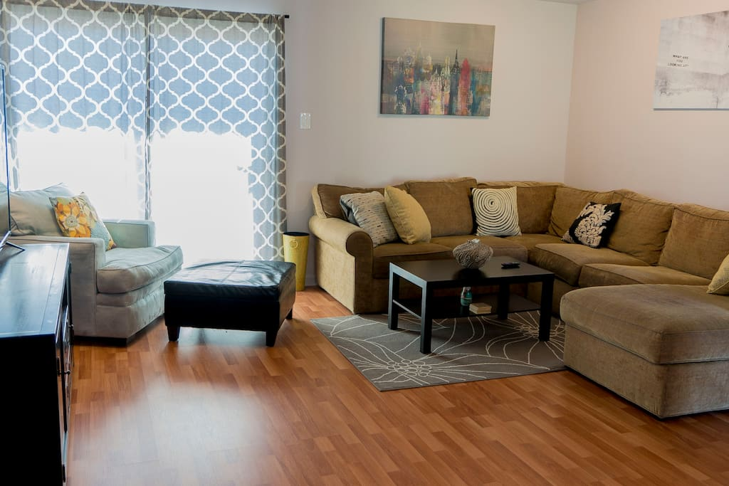 Convenient Hideaway 2blks To Lake 15min To Fq Houses For Rent In Metairie Louisiana