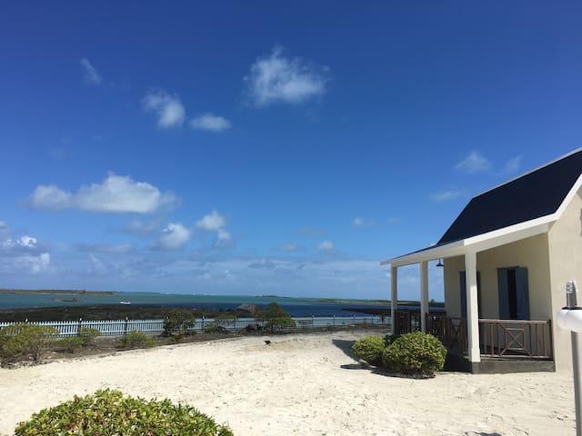Koraya Lodge - Simple Luxury by the sea #2