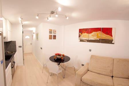 Topp 20 semesterboenden, semesterhus & lägenheter i Rotes Velles ...