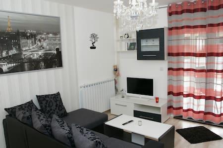 House Ivana Apartment Plitvice Lake - Rakovica - Byt