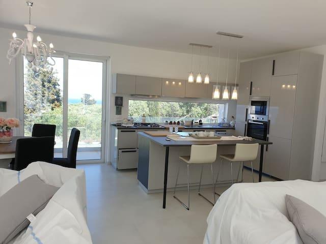 C.M. Park Luxury Dream Villas