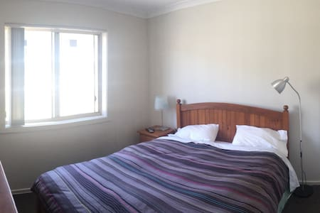 Room for rent in Bruce - Bruce