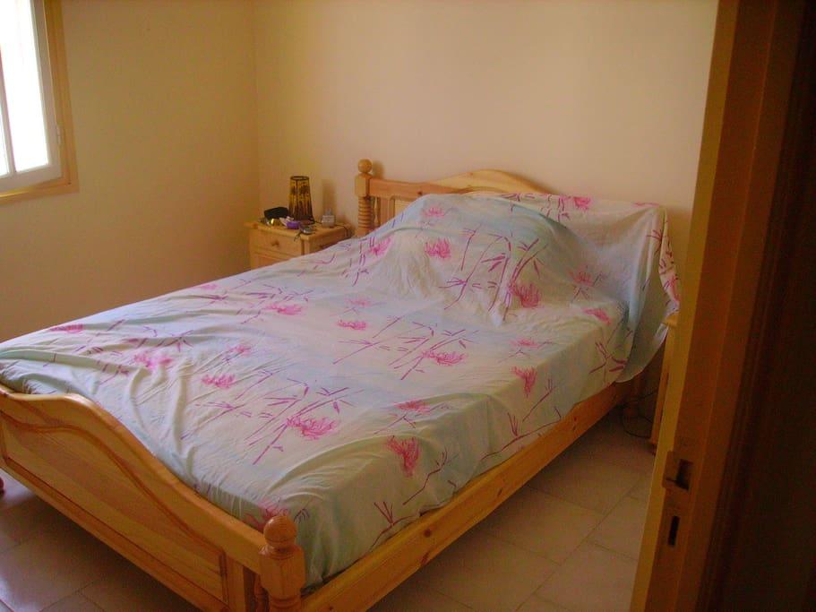 Location longue duree ou courte duree appartements for Appartement meuble a casablanca courte duree