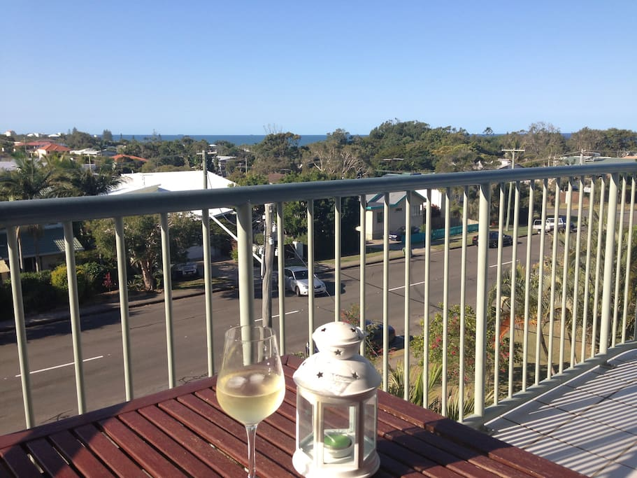 Kings beach unit own roof top terrace apartments for for The terrace top date