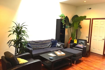 Downtown Oakland Condo Easy to SF - Όκλαντ