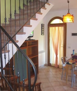 Beach and culture Apartment near Ravenna. - Ravenna - Apartment