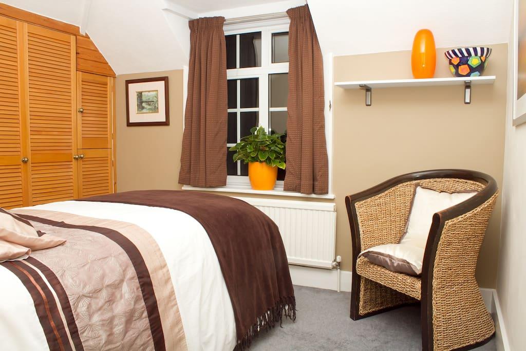 Rooms For Rent Caterham