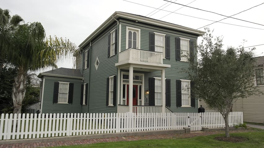 2 Bedroom Houses For Rent In Lubbock Tx by 1876 Governor Lubbock House  Houses For Rent. 18    2 Bedroom Houses For Rent In Lubbock Tx     Casa De Gallina