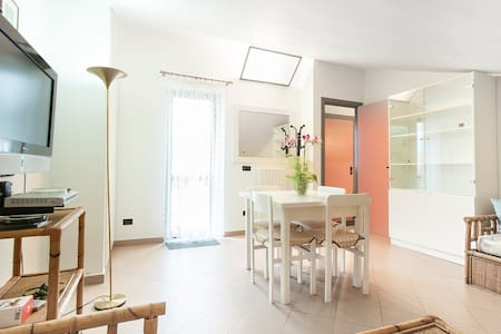 Charming apartment in Lagopesole - Castel Lagopesole