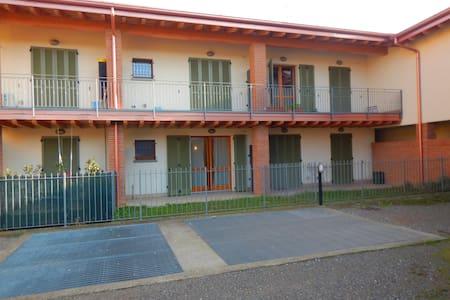 Appartamento  da Simone - Lallio - Daire