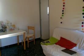 Picture of chambre à louer bellevue intramuros
