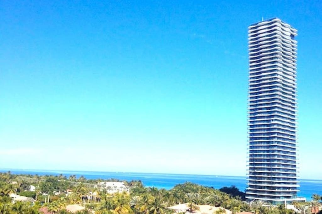 Apartments For Rent In Miami Beach Weekly