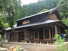 Guest-House-Suginoko%EF%BC%88Reserved+%2F+Up+to+6+people%EF%BC%89