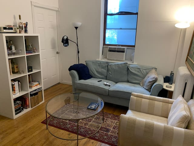 Amazing private room in West Village / Meatpacking