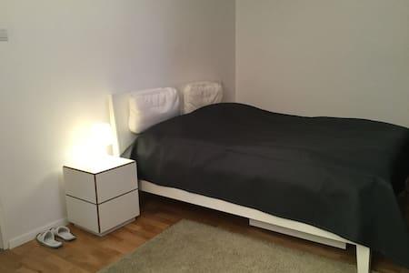 Przytulne mieszkanie w Gorach Stolowych - Apartment