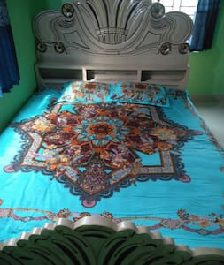 yousuf home stay service