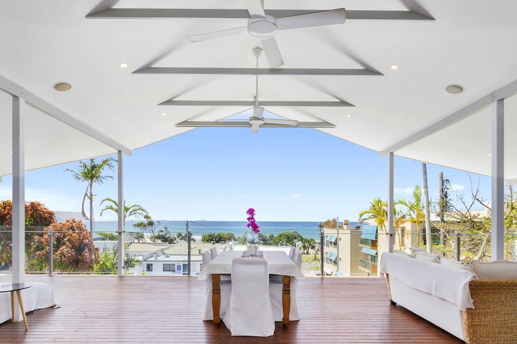 surf u0026 39 s up beach house oceans views