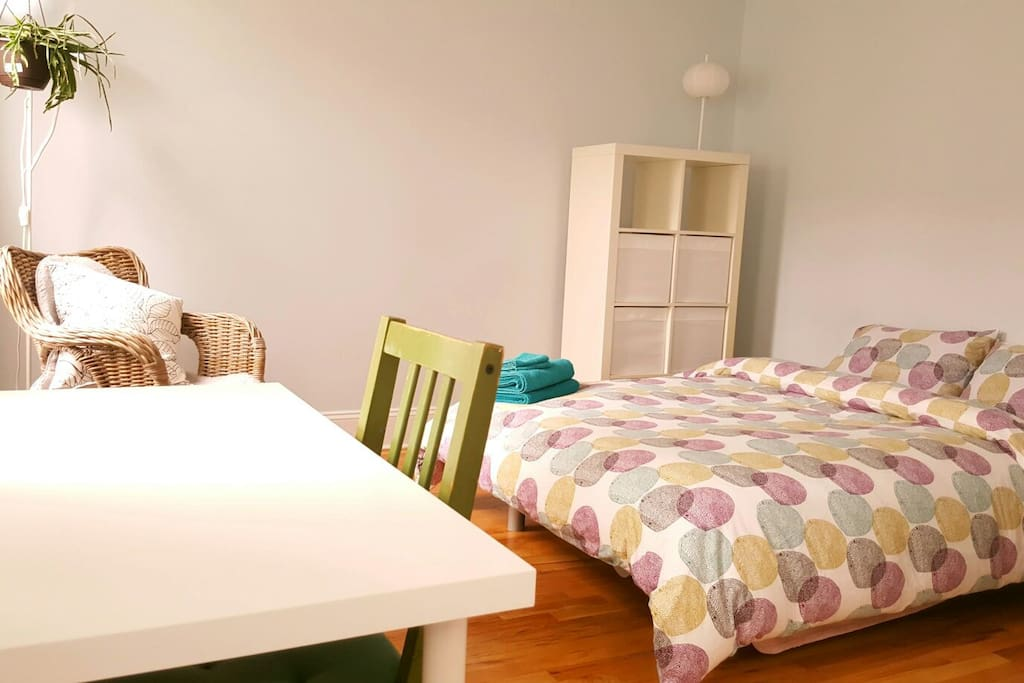 Find Bed Room To Rent In Nyc