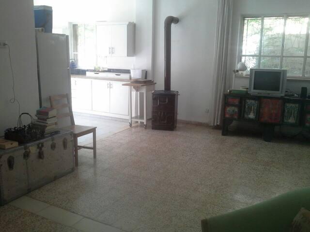 Furniture Design Abdelhamed Zain delighful furniture design abdelhamed zain on inspiration decorating