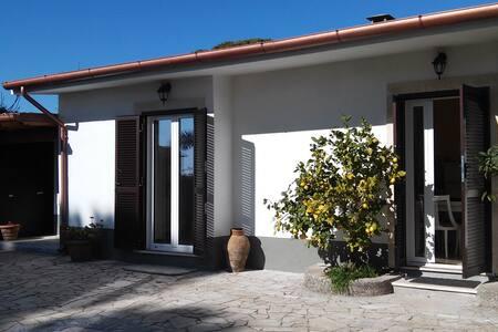 appartamento in villa indipendente - Velletri - 公寓