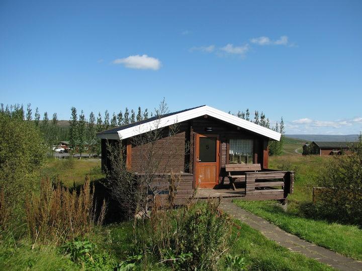 Minnibunga - Economy cottages