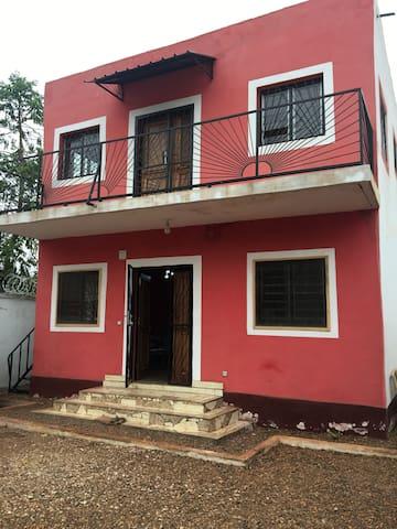 Appartement SICA 1 M IV