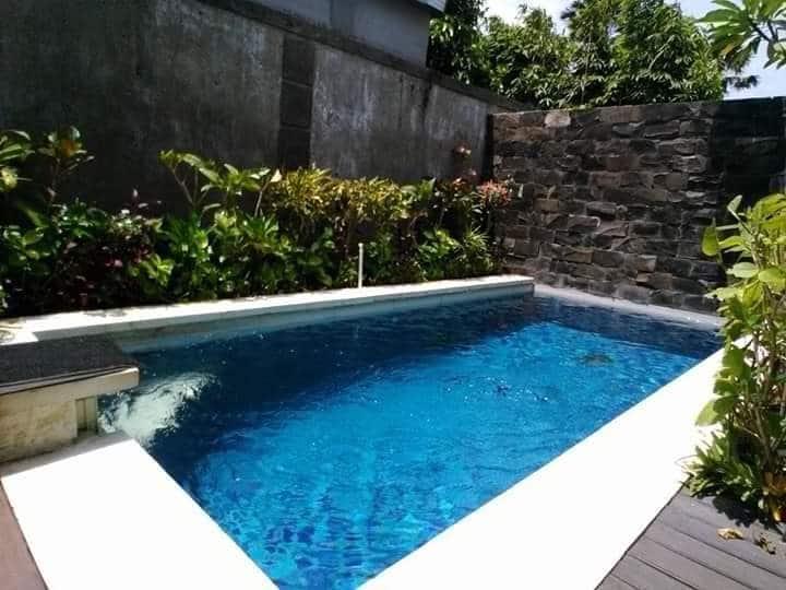 Villa Maja A7 - Comfy & quite getaway in Jimbaran