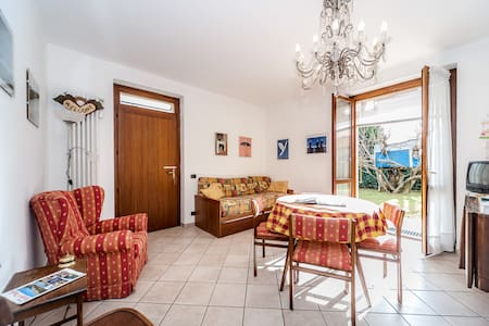 B&B Le3B - Varese - Bed & Breakfast