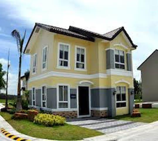 foobar - Bandung Kulon - Apartamento