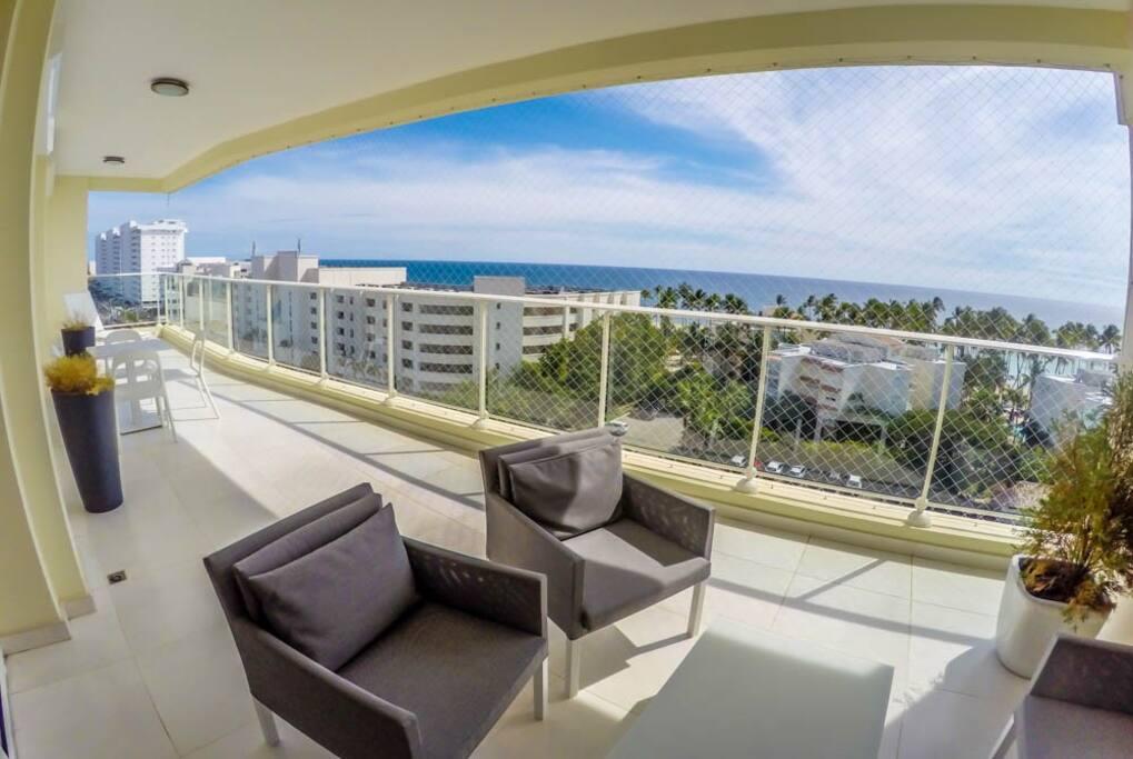 San Juan Island Apartments For Rent