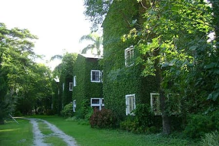 Kaomai lanna Resort - อ.สันป่าตอง - Bed & Breakfast