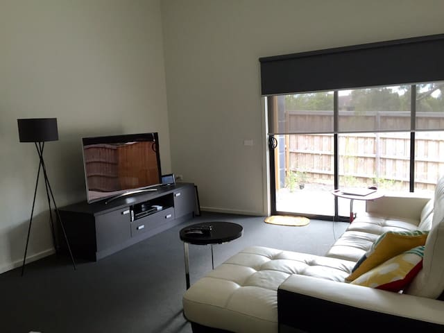 Donvale Townhouse for Rental - Donvale - House