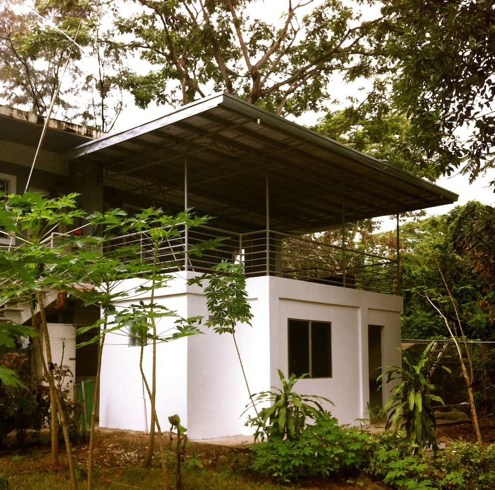 Crib for sale in olongapo - Subic Rainforest Retreat Hilltop Home By The Bay Houses For Rent In Subic Bay Freeport Zone Central Luzon Philippines