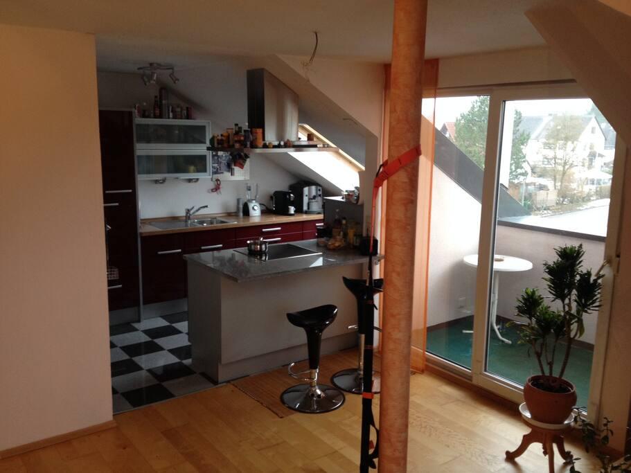 wohnen am fr nkischen meer wohnungen zur miete in pleinfeld bayern deutschland. Black Bedroom Furniture Sets. Home Design Ideas