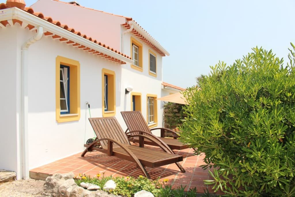 2 bedroom house with shared heated pool houses for rent for 5 bedroom house with pool
