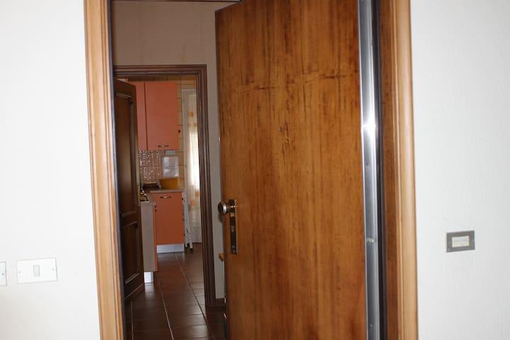 Apartment in Loano (Liguria) - Loano - Apartment