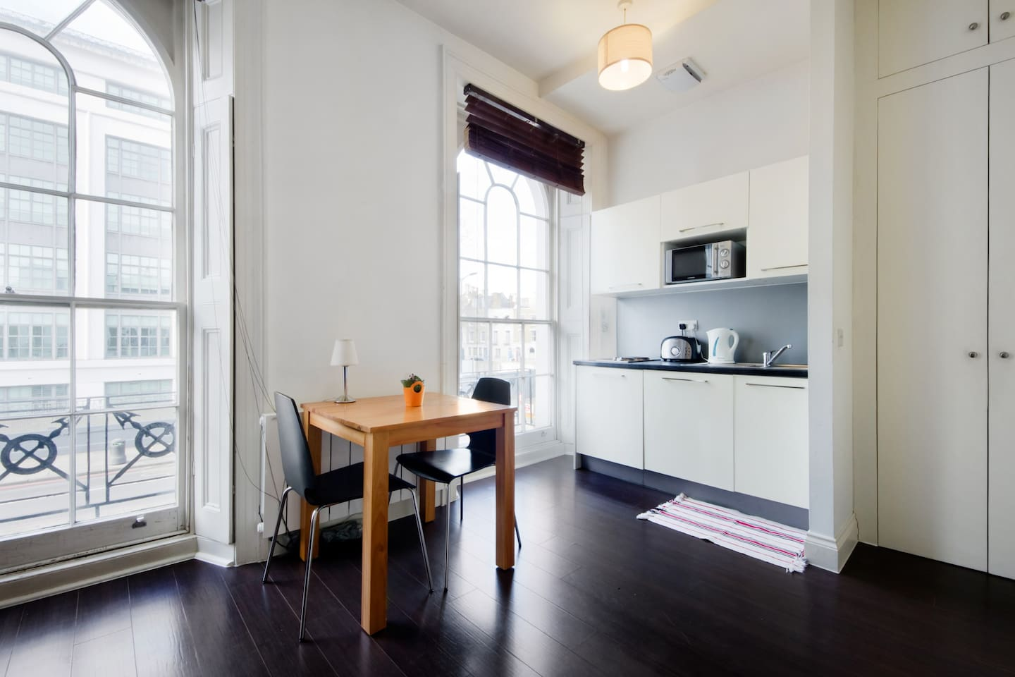 central london georgian studio flat apartments for rent in greater