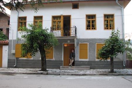 Fully equipped lovely Rural Villa - Dorkovo - Maison
