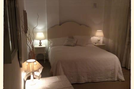 Appartamento in piazza Fontanesi  - Reggio Emilia