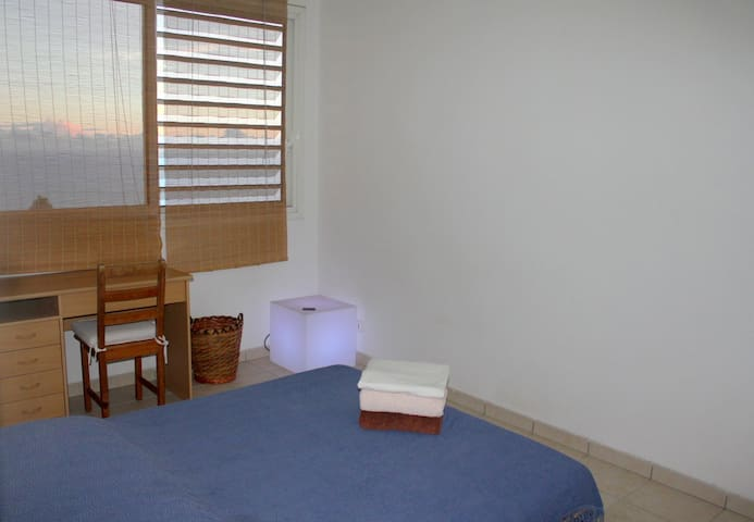 Ocean view room, pool and optional transfers * - Puna'auia - Pis