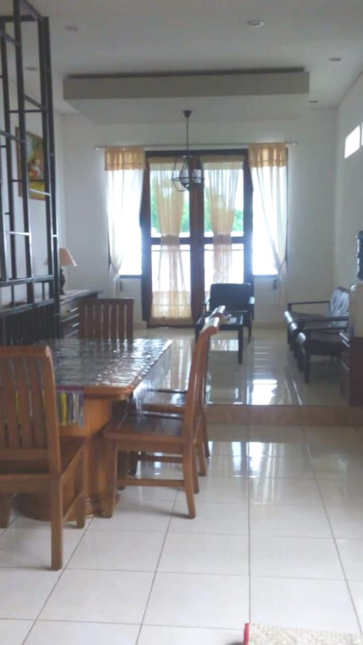 Le Labe HOMESTAY